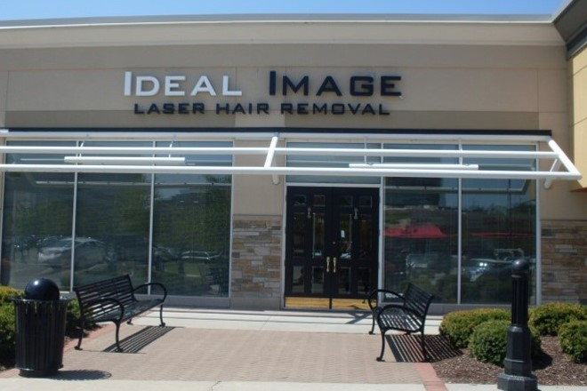 IDEAL IMAGES-OMAHA